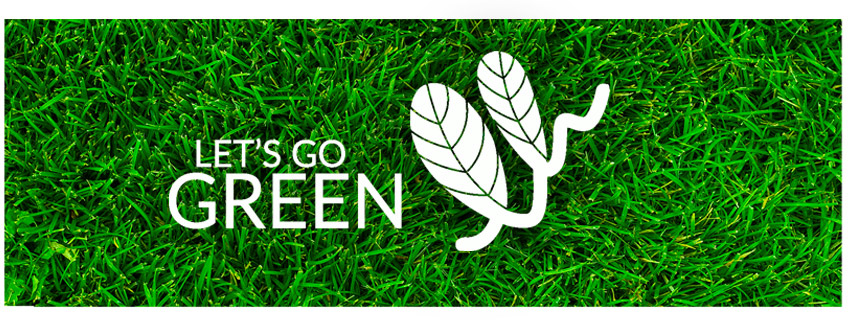 green_base