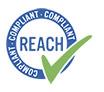 ico_reach