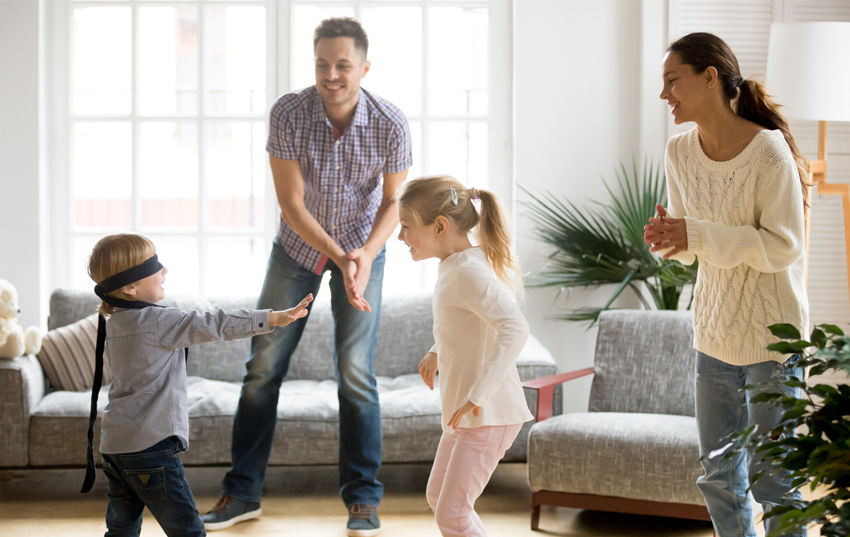 gioco-e-divertimento-in-casa