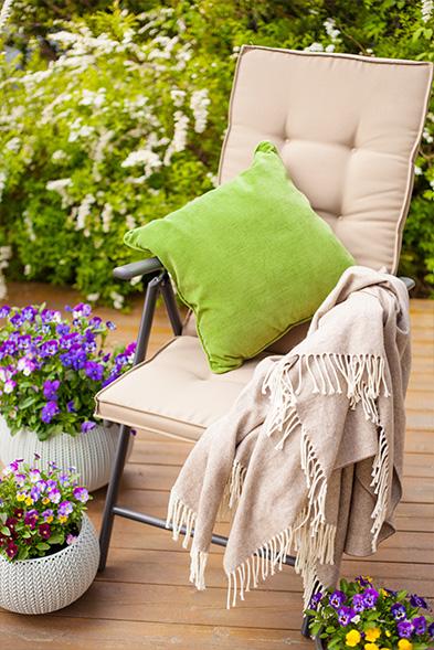 armonia-degli-oggetti-per-terrazzo
