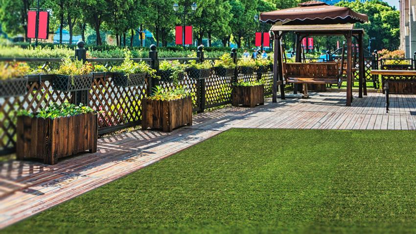 foto-terrazzo-con-grass-green-luxury