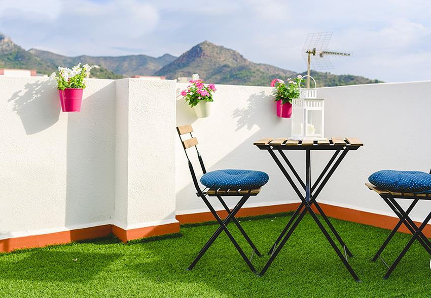 grass-green-in-terrazzo-fiorito