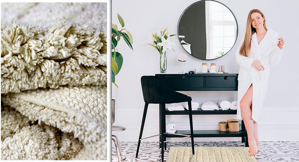 Tappeto-biologico-da-bagno-Natural-dettaglio