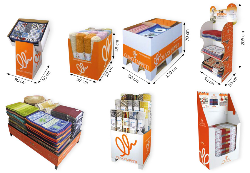 sistemi-espositivi-per-tappeti
