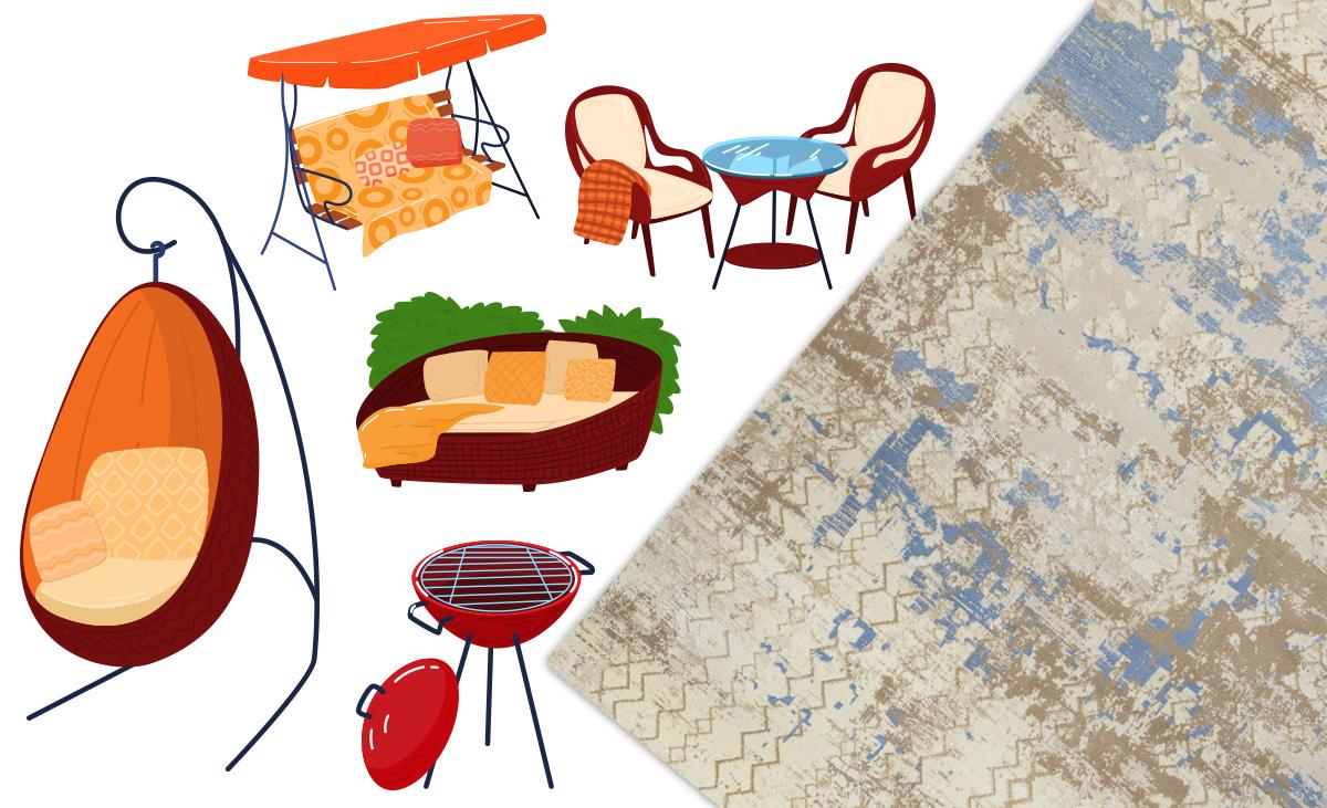 la-piscina-in-giardino-elementi-arredo-tappeti