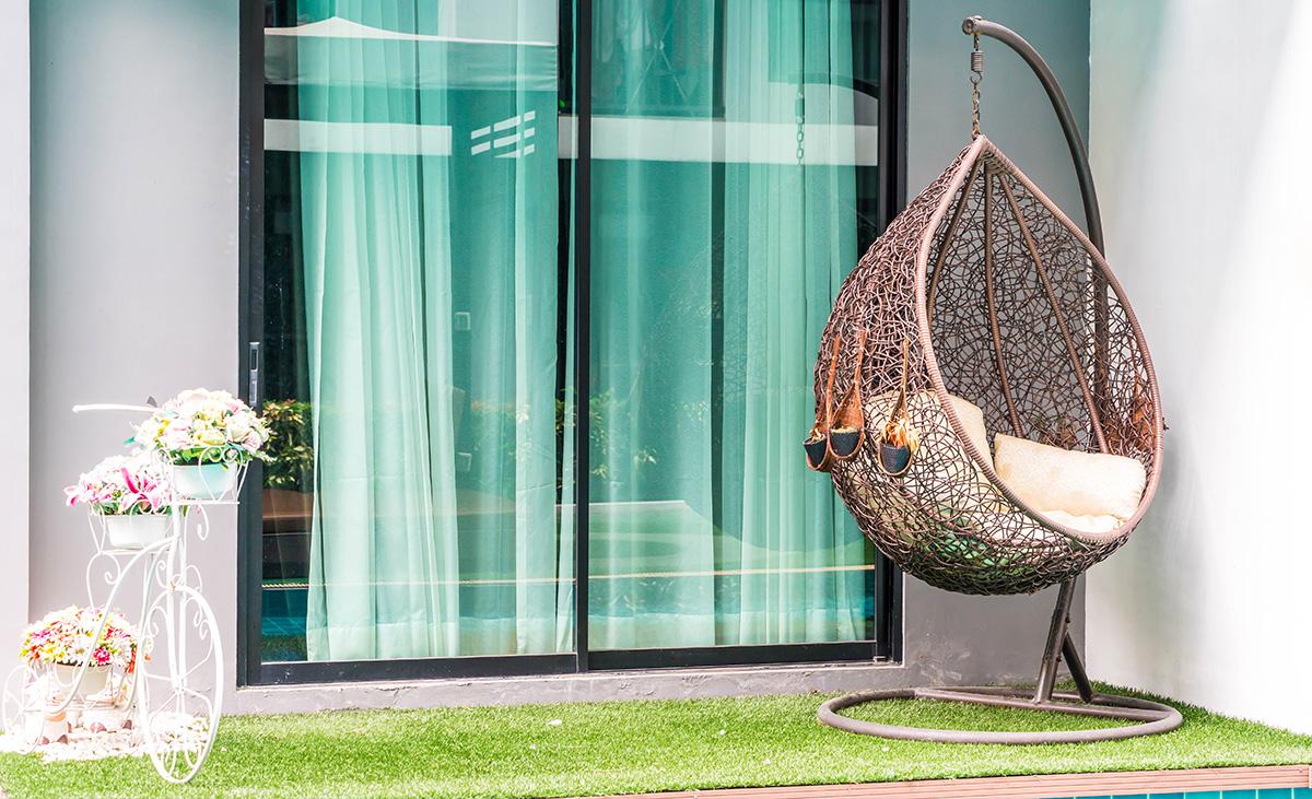 la-piscina-in-giardino-elementi-giradino