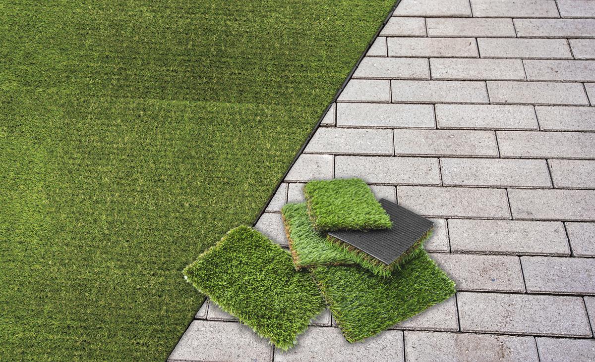 preparazione-del-fondo-con-grass-green-luxury
