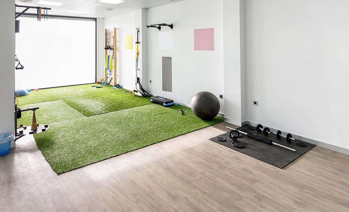 Arredare-la-stanza-del-fitness-palestra-in-casa
