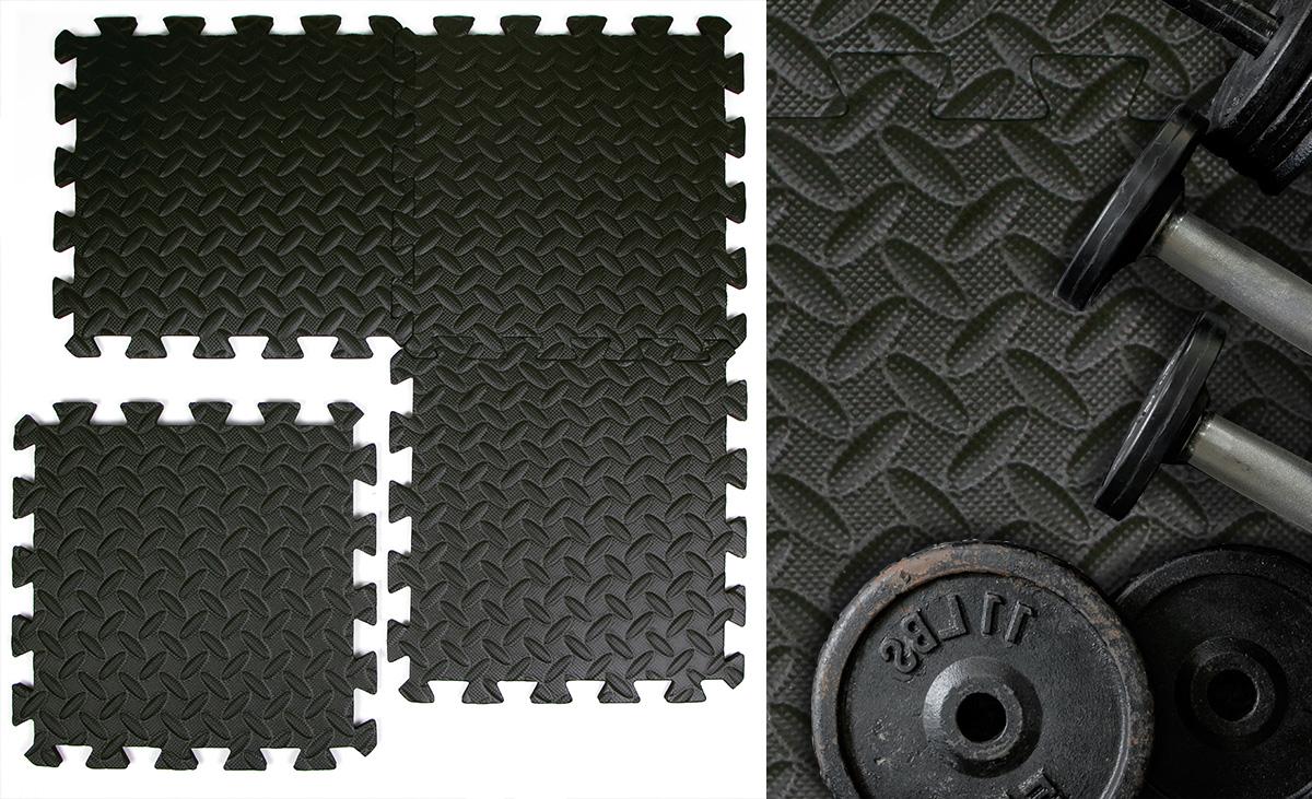 Arredare-la-stanza-del-fitness-tappeto-gymmy