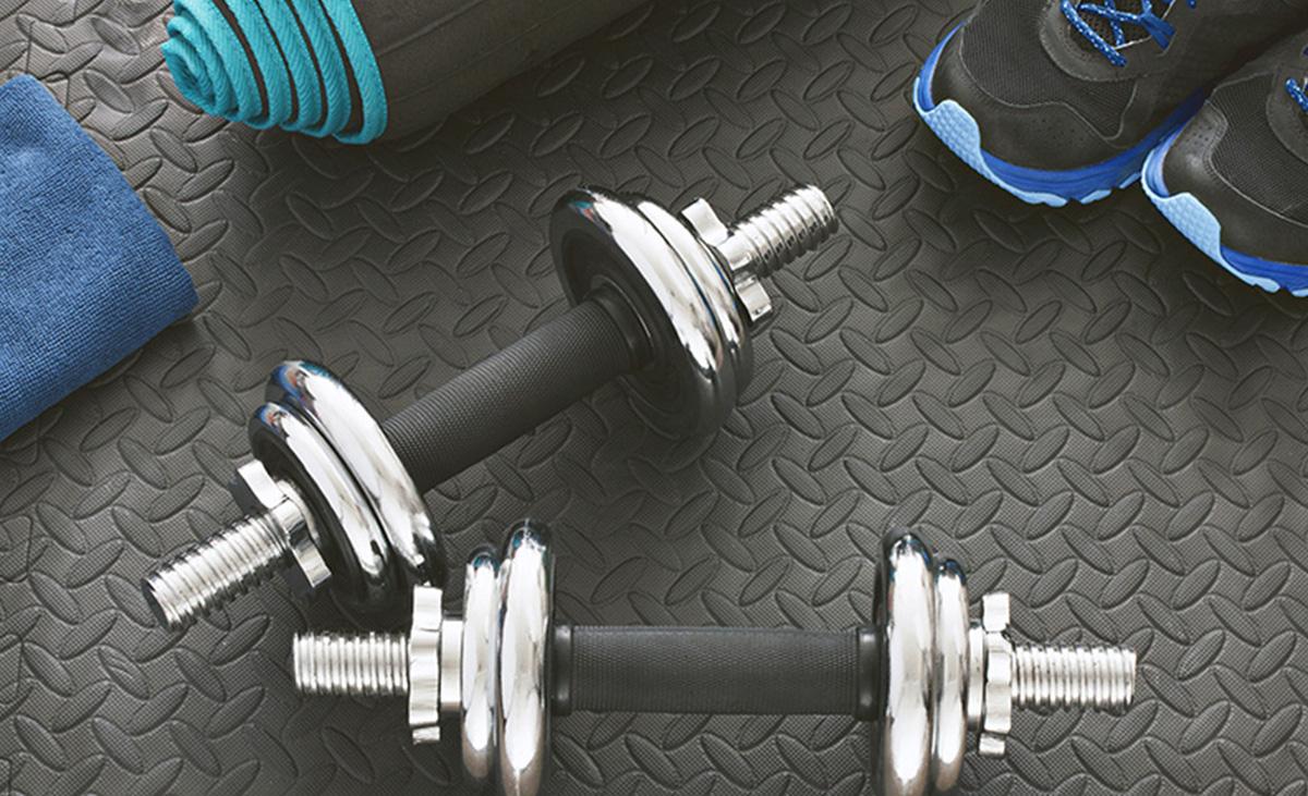Arredare-la-stanza-del-fitness-zerbino-gymmy