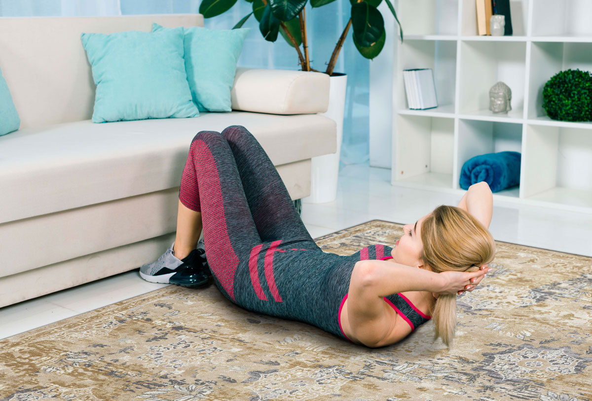 Arredare-la-stanza-del-fitness