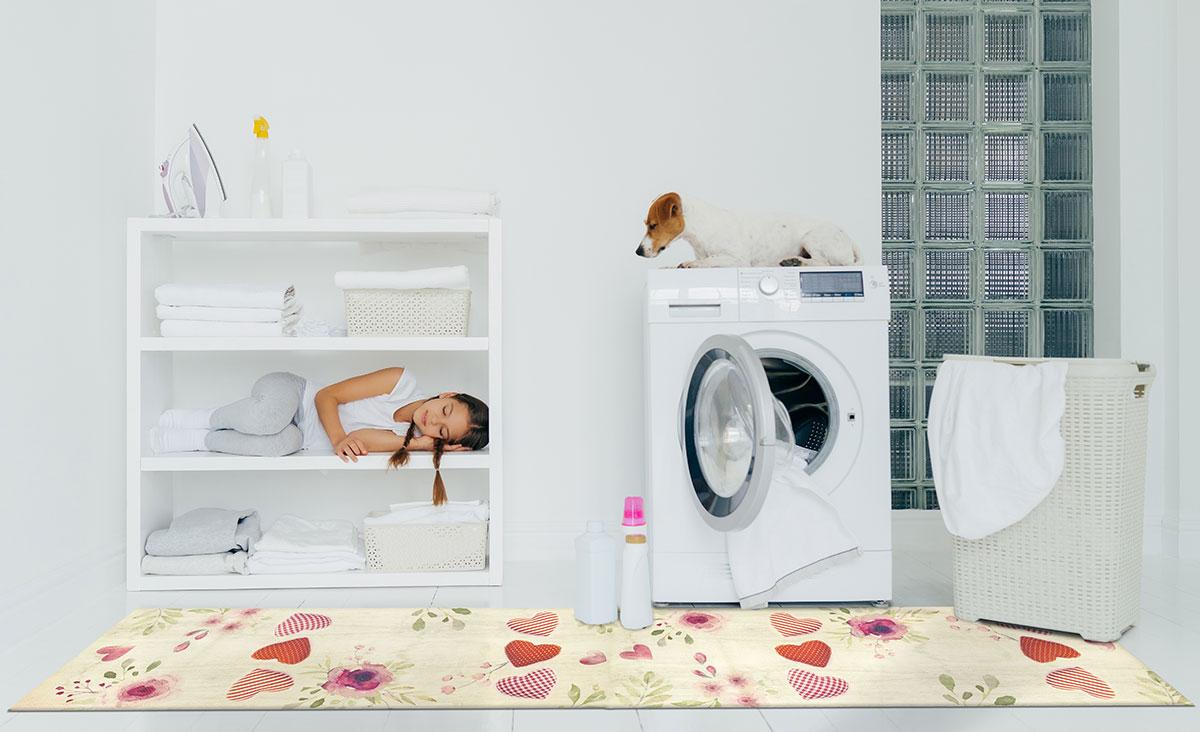 Decor-la-corsia-su-misura-in-rotolo-facile-da-lavare