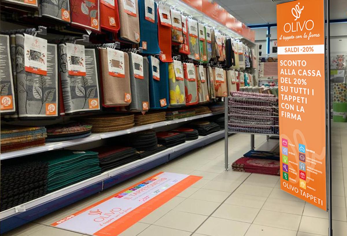 saldi-di-fine-stagione-negozio