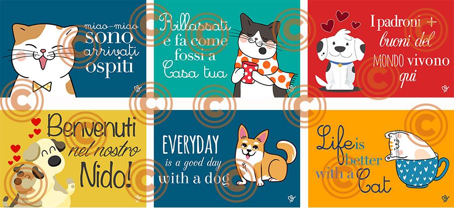 collezione-personalizata-di-tappeti-e-zerbini-pet-store