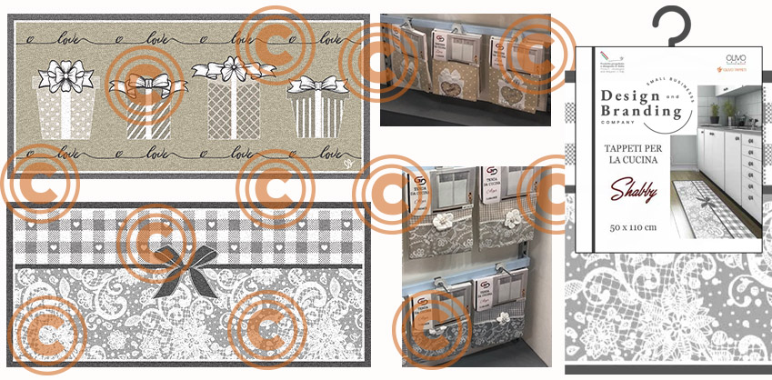 tappeti-e-zerbini-personalizzati-per GDO