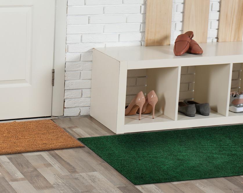 tappeti-e-zerbini-all-ingresso