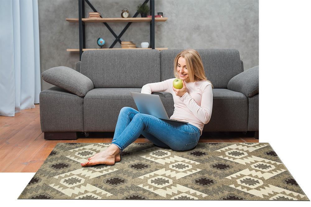 usare-il-tappeto-e-togliere-le-scarpe-all'ingresso