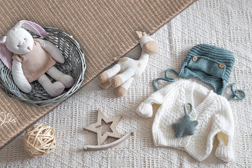 formula tappeti in cotone per regali green