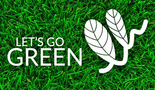 let s-go-green-azienda-ecosostenibile