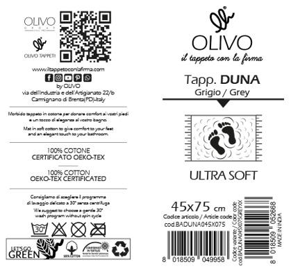 lets-go-green-azienda-ecosostenibile-etichetta-tappeto