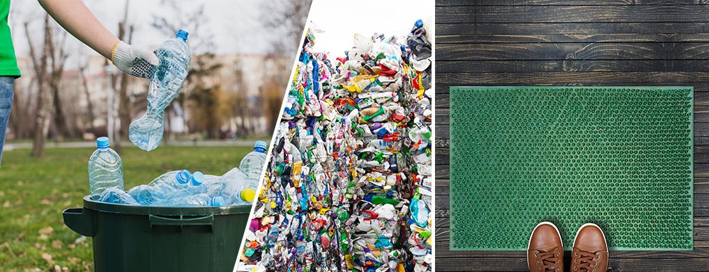 lets-go-green-azienda-ecosostenibile