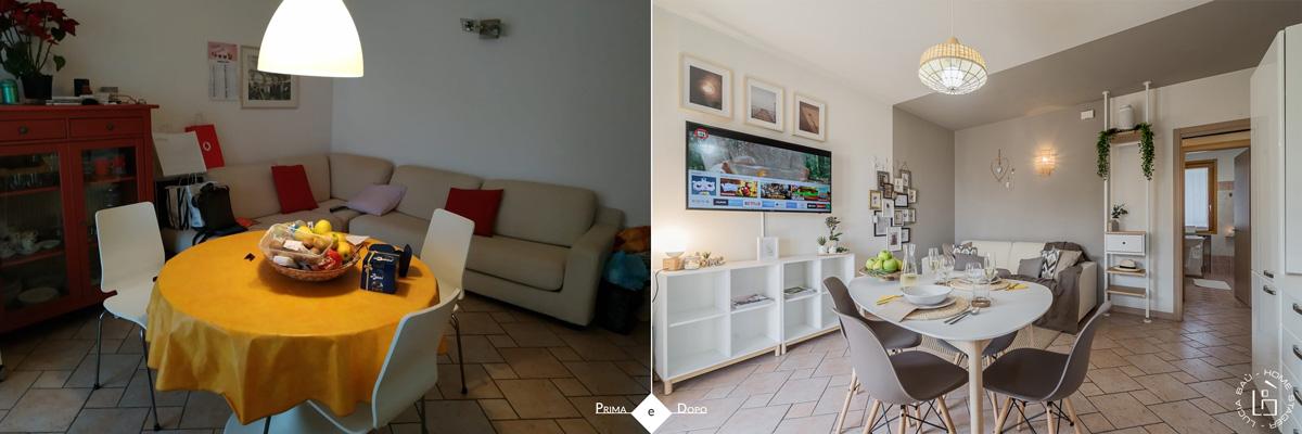 Homestaging-arredare-casa-per-venderla