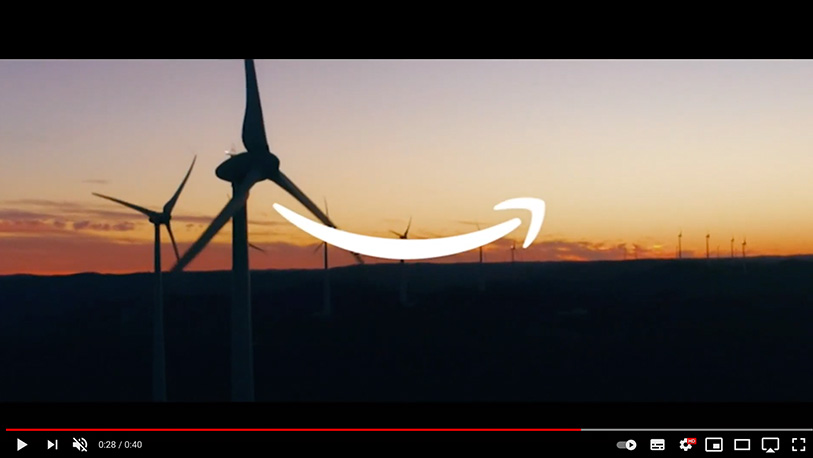 diventare-azienda-green-amazon