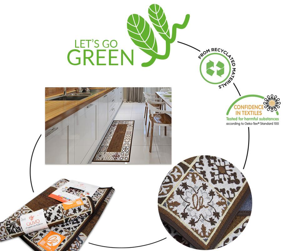 diventare-azienda-green-nel-mondo-dei-tappeti