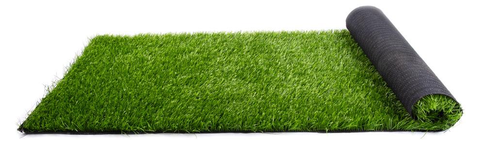 arredare-il-giardino-fai-da-te-prato-sintetico