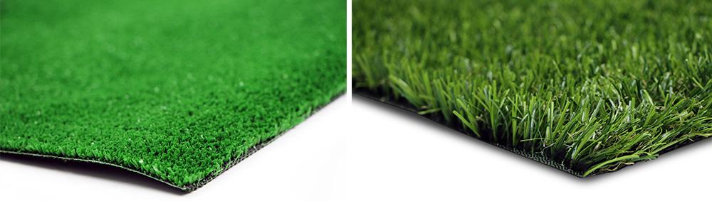 grass-green-prato-sintetico-in-rotolo