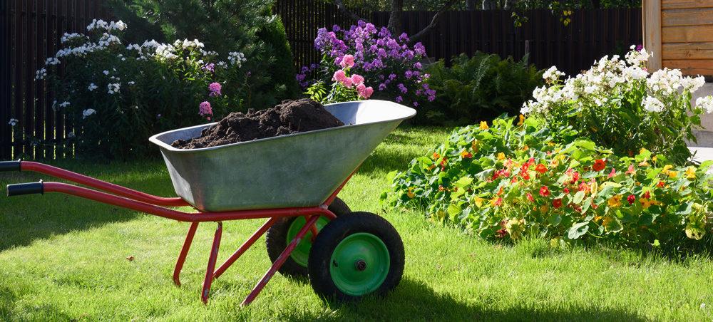 prepara-il-giardino-alla-bella-stagione
