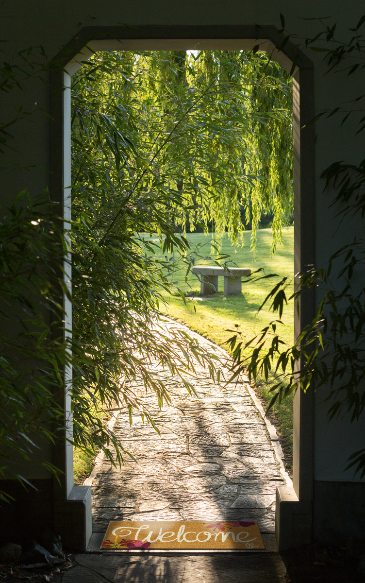 Feng-Shui-Come-scegliere-il-tappeto-o-zerbino-giusto-per-l'ingresso